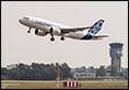 Vliegpassagiers maken meer kilometers