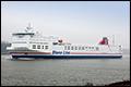Stena Line verhoogt prijzen vrachtvervoer door nieuwe richtlijn zwavelgehalte