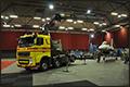 Bijzondere hijsklus voor Klomp Int. transport uit Zwolle [+foto's]