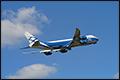 Los Angeles opgenomen in AirbridgeCargo's all-cargo netwerk in Noord-Amerika