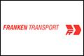 Implementatie Transplan TMS bij Franken Transport