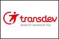Transdev Groep boekt weer positief resultaat