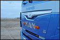 WT Transport breidt vloot uit met nieuwe MAN TGX