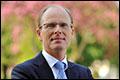 Burgemeester Zwijndrecht wil onderzoek naar Oost-Europese chauffeurs