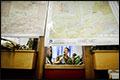Minstens zeven doden bij aanslagen op drie hotels in Mali