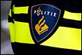 Man op straat doodgeschoten in Groningen