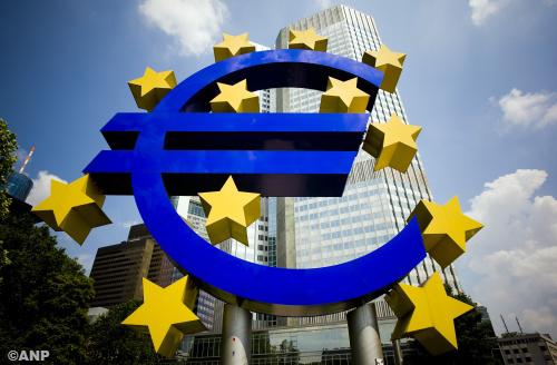 ECB voert strijd tegen lage inflatie op