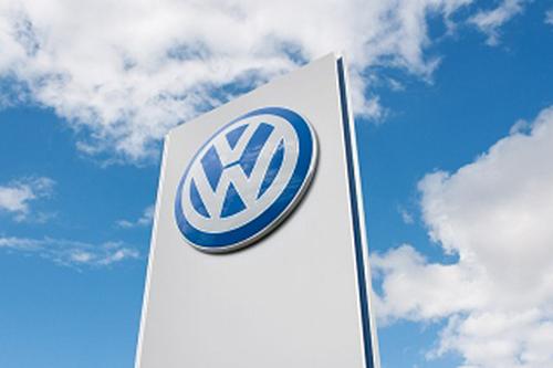 VW: sjoemelonderzoek duurt tot volgend jaar