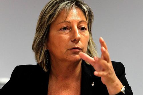 Burgemeester Calais: Hoeveel doden moeten er vallen voordat ingegrepen wordt?