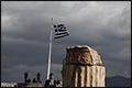 Griekenland heeft voorstellen ingediend