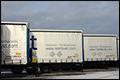 Neele-Vat Logistics investeert verder in intermodaal vervoer