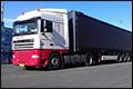 Veenstra Fritom organiseert transport naar Marokko
