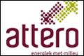 Afvalverwerker Attero investeert 100 miljoen