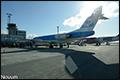 Air France-KLM bezorgd over omzet en marktaandeel