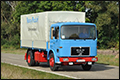 Wie kent deze vrachtwagen nog? [deel 25 - 3 extra editie]
