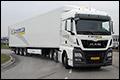 Müller Fresh Food Logistics neemt diepvriesactiviteiten in Roelofarendsveen over van Post-Kogeko