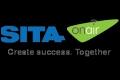 SITA OnAir: databeheer in nieuwste vliegtuigen maakt sector efficiënter