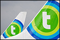 Air France-KLM broedt op nieuw groeiplan Transavia