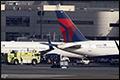 Luchtvaartmaatschappijen moeten hele prijs vlucht melden