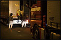 Opnieuw migrant overleden tijdens bestorming Kanaaltunnel