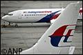 Stuk van vliegtuig gevonden op eiland Réunion