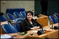 Sharon Dijksma: leeghalen vrachtwagens onacceptabel
