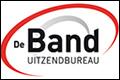 De Band Uitzendbureau krijgt uitstel van betaling - UPDATE
