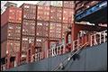 95 procent van alle exportdocumenten in Rotterdam nu digitaal