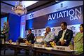 IATA: maak zakendoen in India gemakkelijker voor luchtvaartmaatschappijen