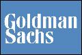 Goldman Sachs fraudeerde met Nederlands pensioengeld van vrachtwagenchauffeurs