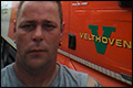 Halverwege: André Marijnissen staat vast op M20 [+foto's]