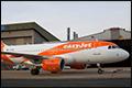 Luchtvaartmaatschappijen bespreken nieuwe EU-strategie met Eurocommissaris Bulc
