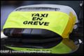 Omstreden taxidienst Uber trekt zich terug uit Frankrijk