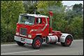 Wie kent deze vrachtwagen nog? [deel 30 - 2]