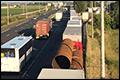 OPINIE: Calais crisis! Wie grijpt in?