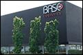 Base Logistics zet tarieven opslag en handling online