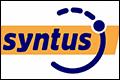 Treinvervoer Zwolle-Kampen en Zwolle-Enschede gegund aan Syntus