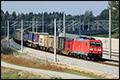 Eis: 250.000 euro boete voor DB Schenker voor overtredingen bij transport van chloor