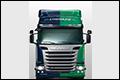 Scania altijd verder bij Transport Compleet