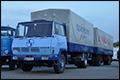 Wie kent deze vrachtwagen nog? [deel 28 -1]