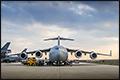 Eindhoven spil in internationaal luchttransport Mali