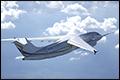 Antonov presenteert nieuwe transportvliegtuigen in Latijns-Amerika