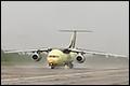 Azerbeidzjan en China kopen AN-178's bij Antonov