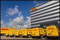 DHL Parcel opent nieuw hoofdkantoor in Utrecht