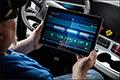 Lezers Transport Online: Niet bang voor minder privacy in de vrachtwagen