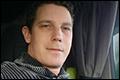 Halverwege: Johannes Dijkstra