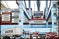 Maersk verwacht vier miljard dollar winst in 2015