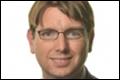 Van Weyenberg (D66) vraagt minister Asscher: Wordt ketenbepaling omzeild door weekcontracten?