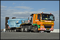 Van der Vlist verzorgt multimodaal transport van Turkije naar Nederland