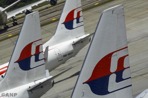 Maleisië betaalt miljoenen voor MH17 en MH370